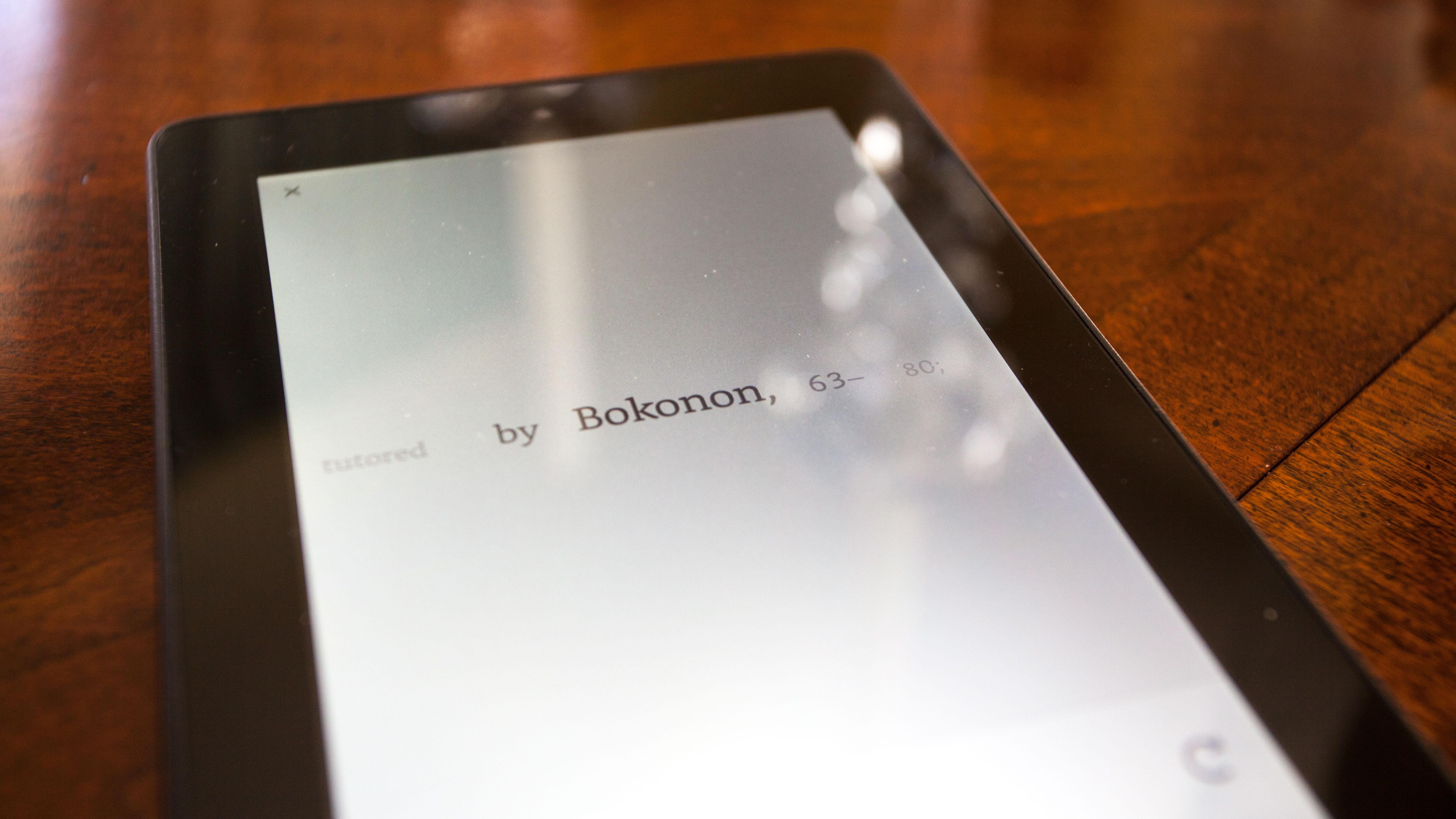 amazon $50 tablet