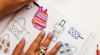 Crayola just made coloring books for adults a mainstream ...