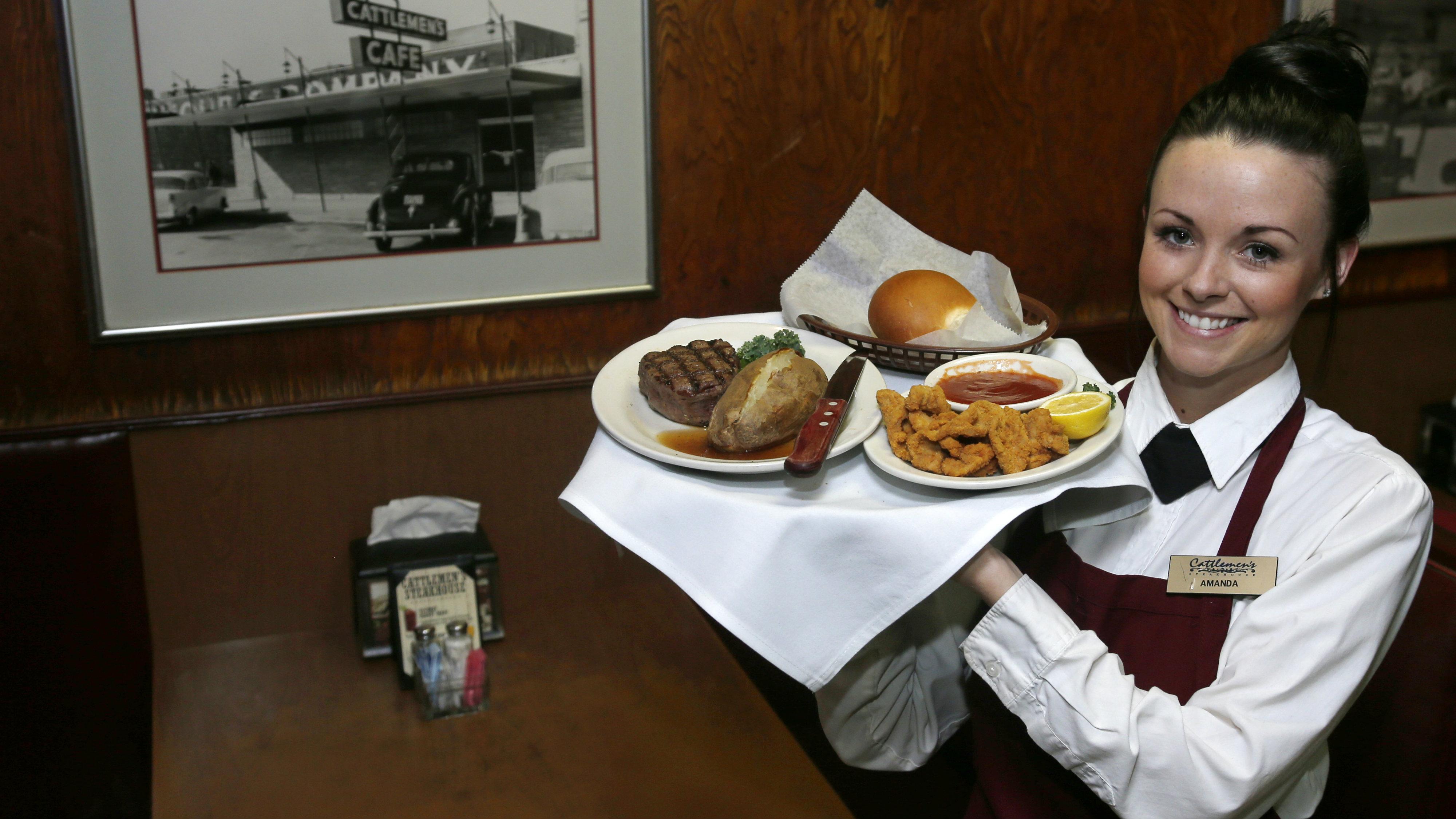 joe's-crab-shack-tipping-restaurant-chain 2