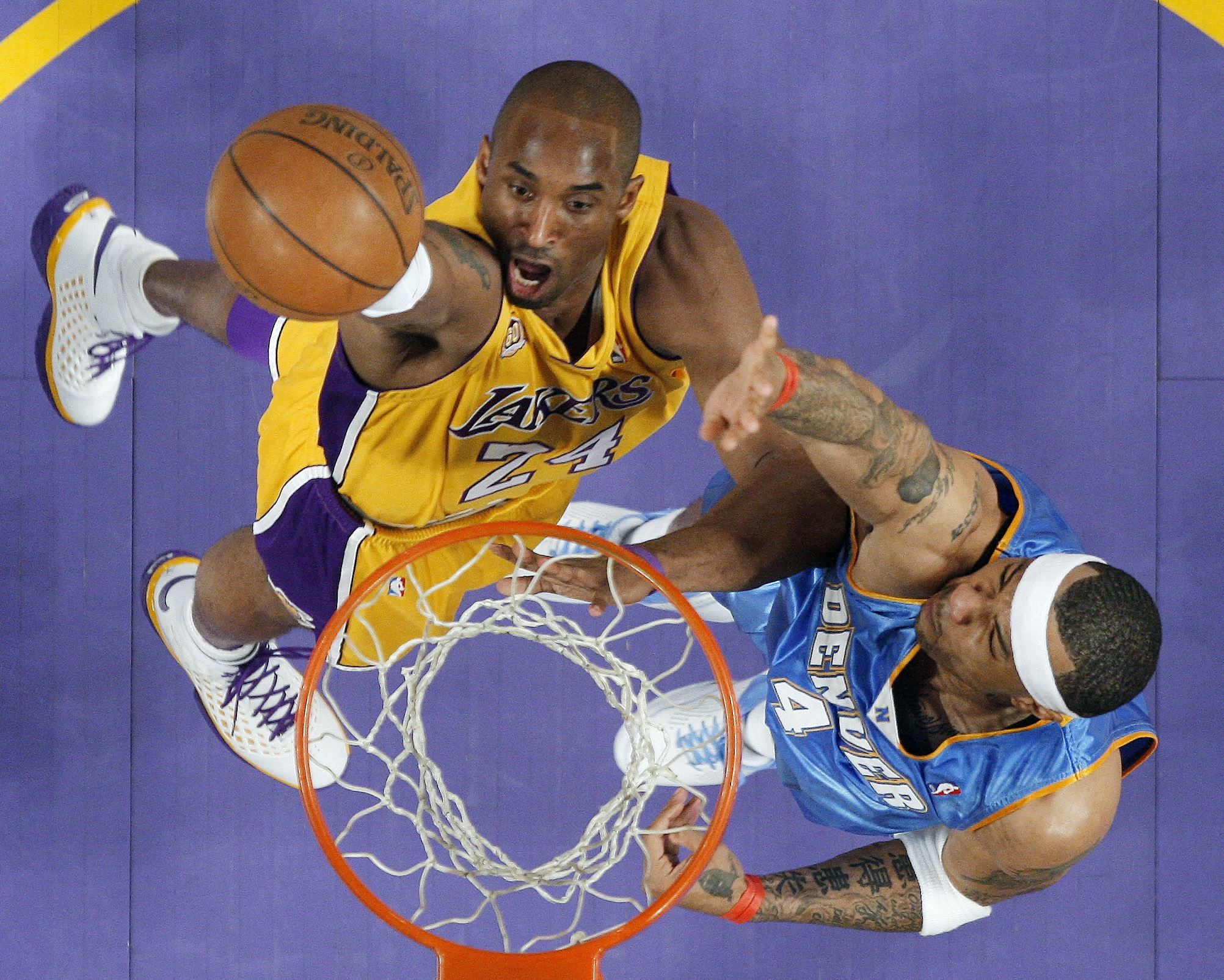 f52bb5fdd26c Kobe Bryant s earning power is even more spectacular than his dunks ...