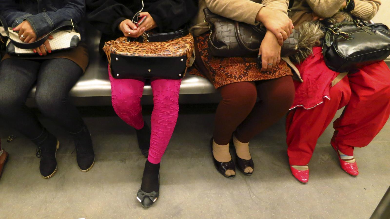 India-gender-gap