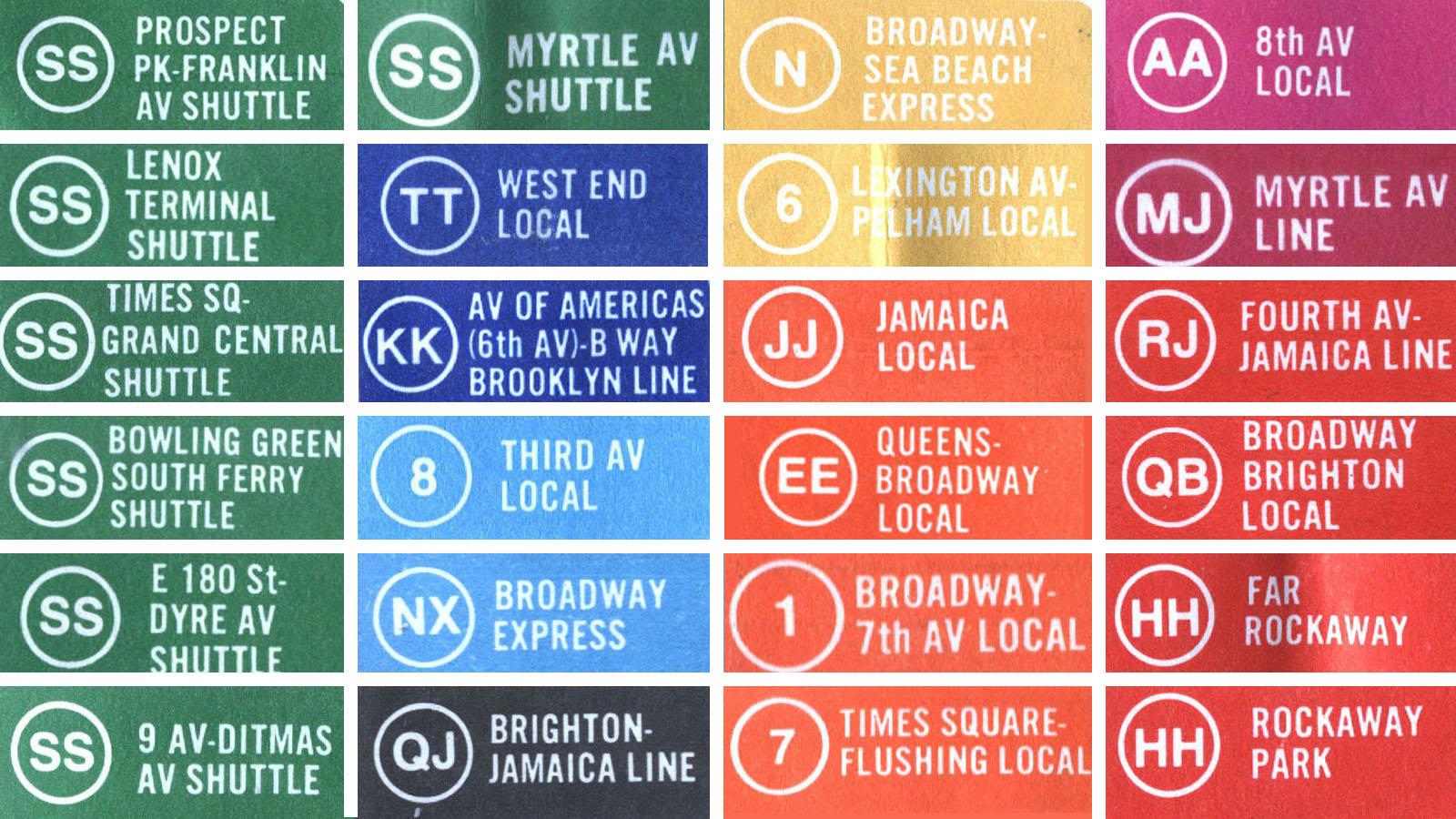 New York Subway Map G Train.The History Behind New York City S Missing Subway Lines Quartz