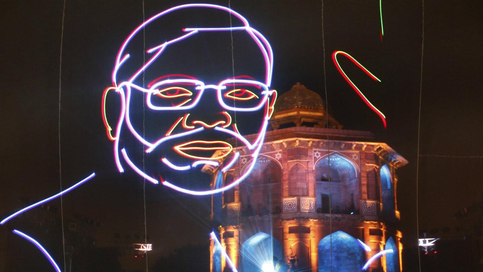 India-Modi-Bihar-elections