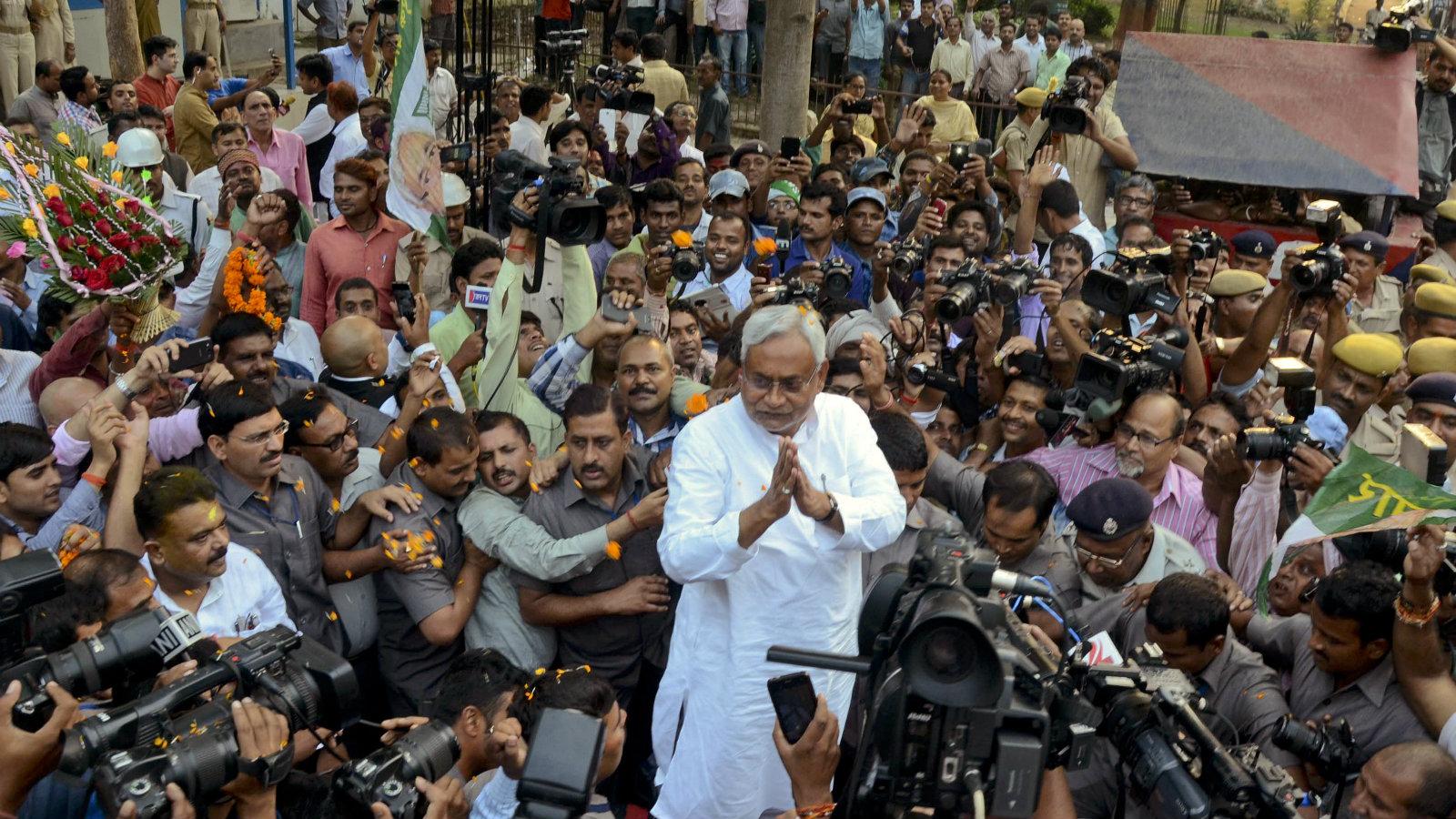 India-Bihar-elections-reforms