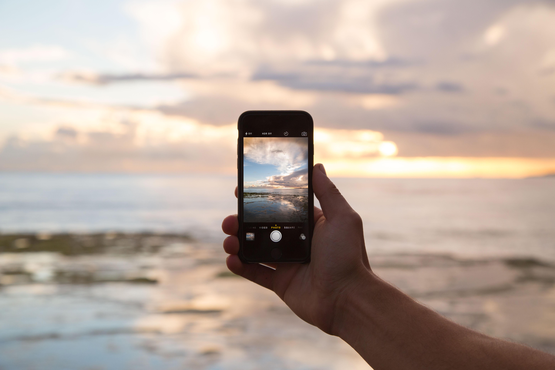 instagram is no longer the best app for aspiring photographers — quartz