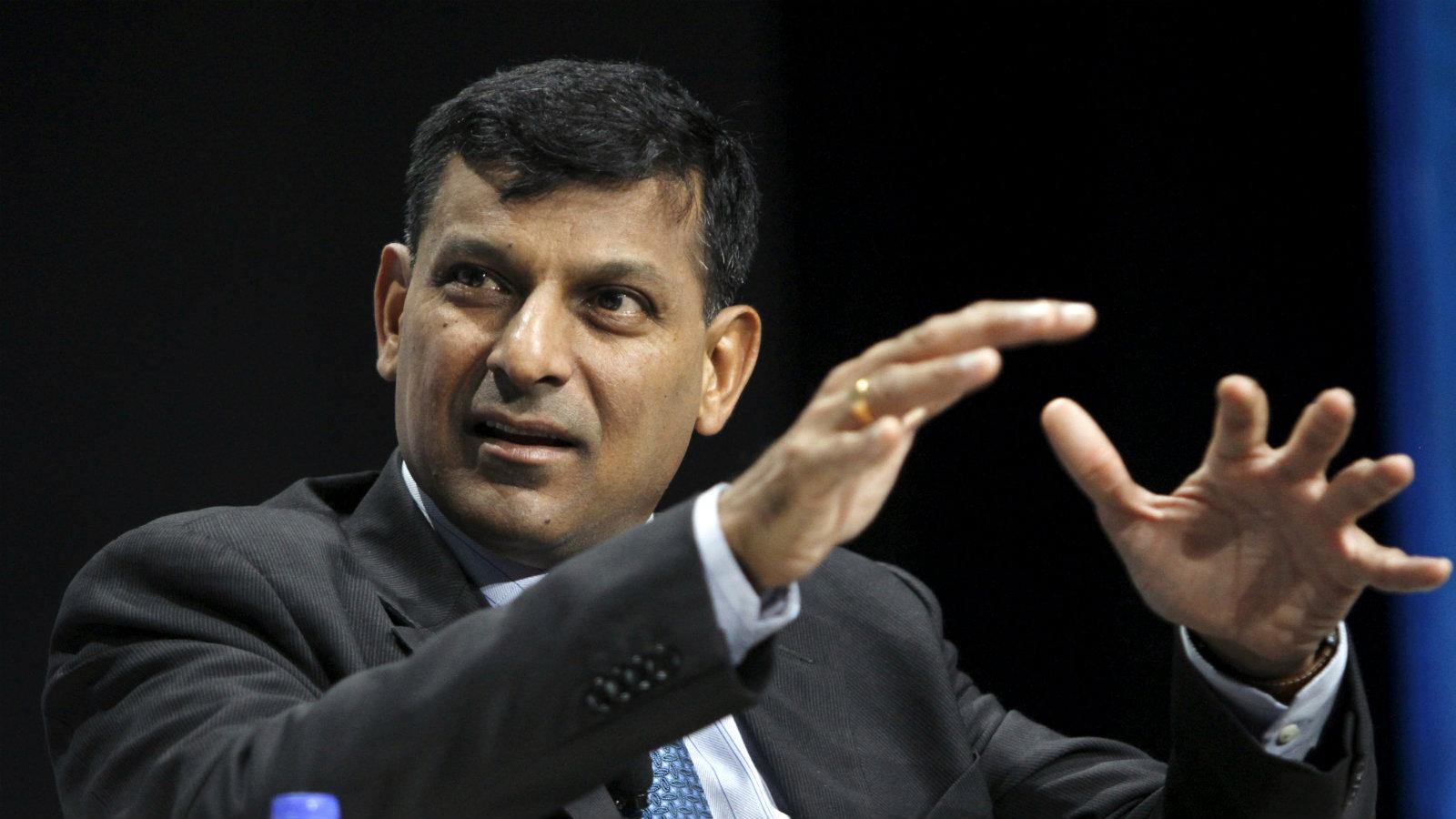 India-Rajan-RBI-rates