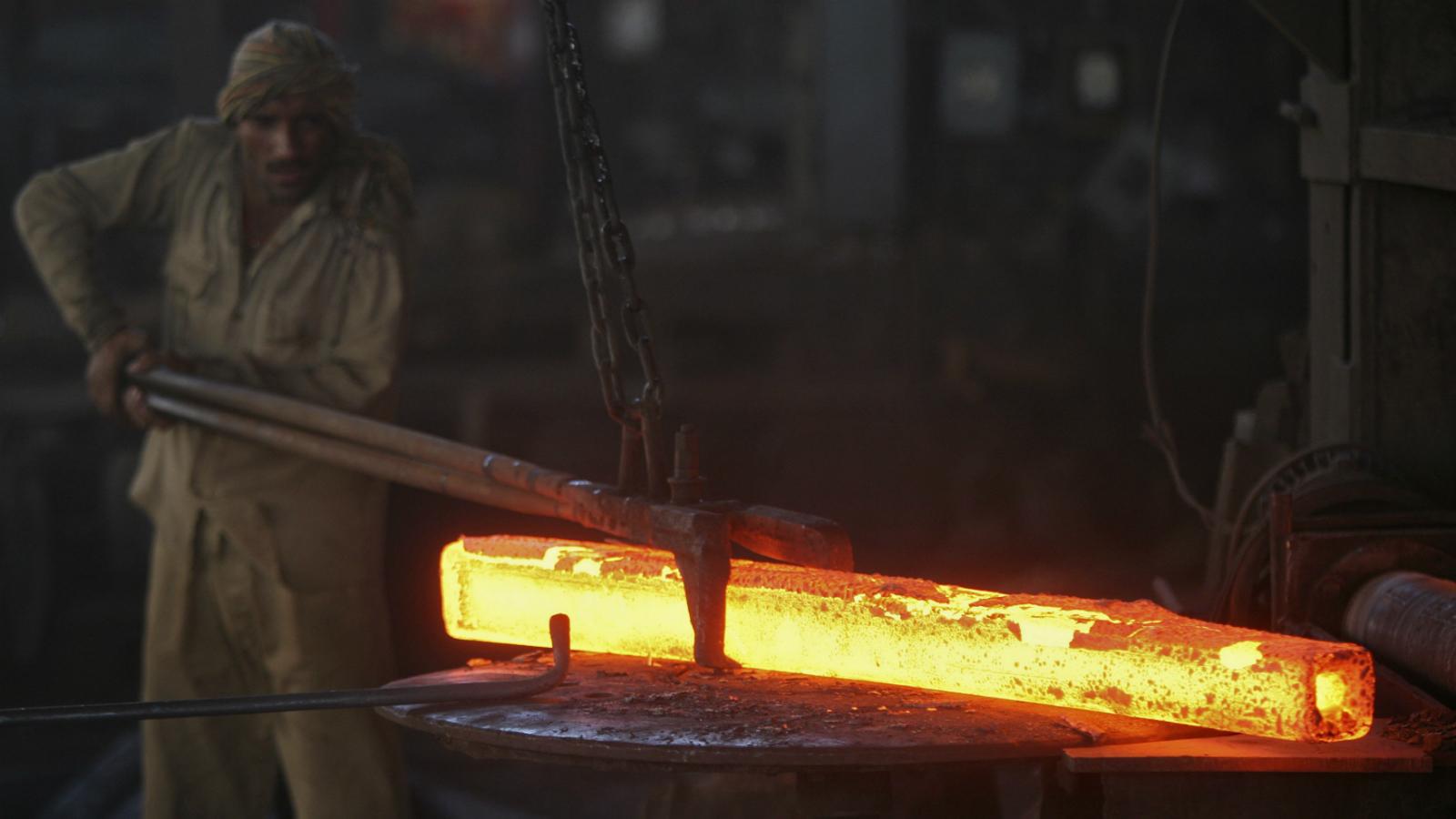 GDP-Raghuram Rajan-Narendra Modi-Indian economy