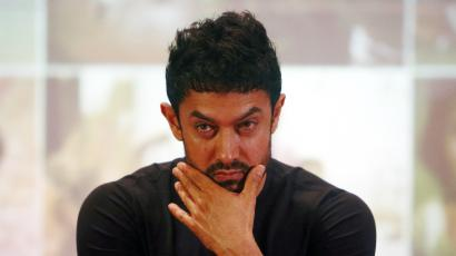 Aamir Khan-Intolerant India-Narendra Modi-BJP-Tolerance
