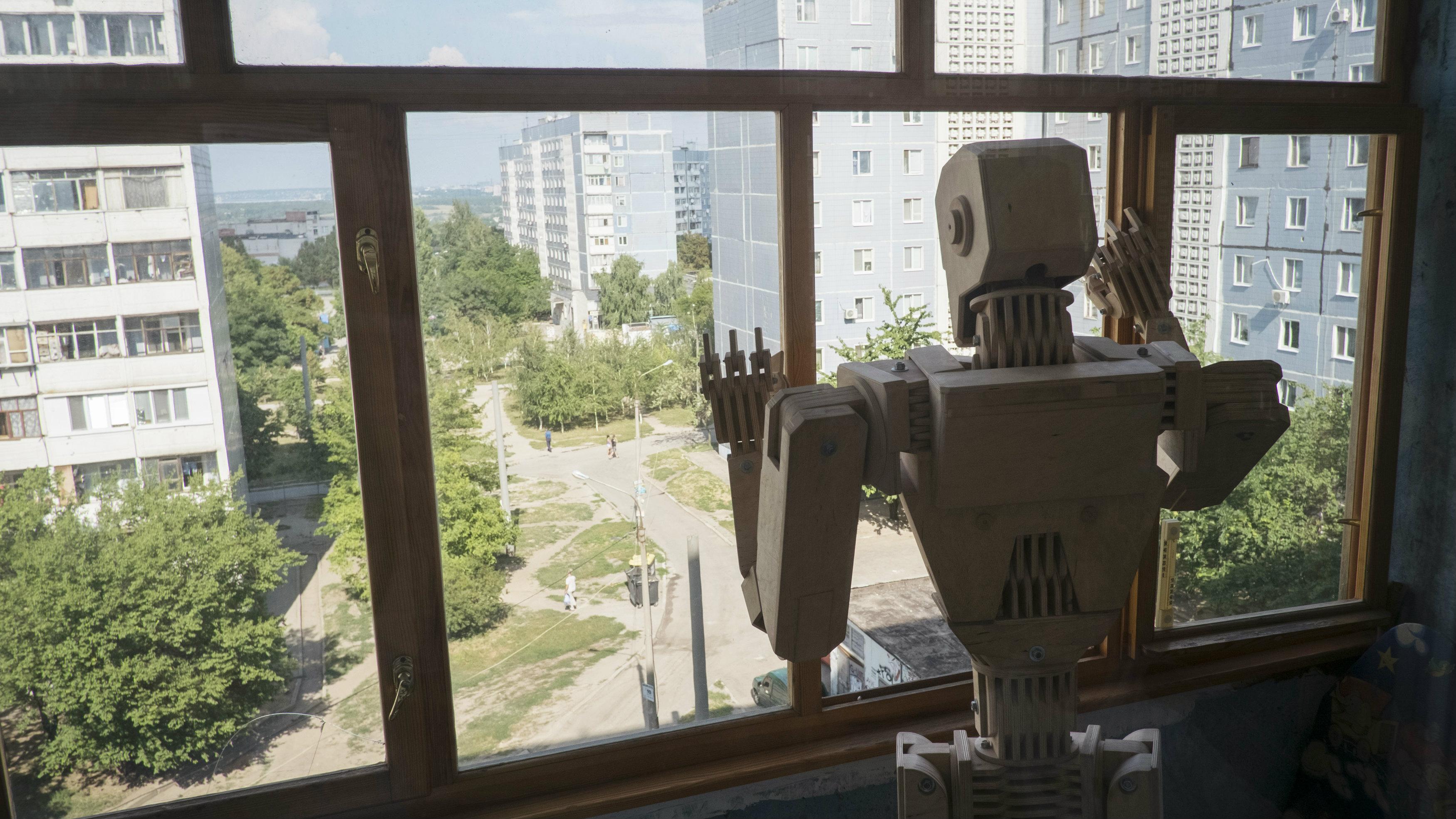 Algorithms make better hiring decisions than humans
