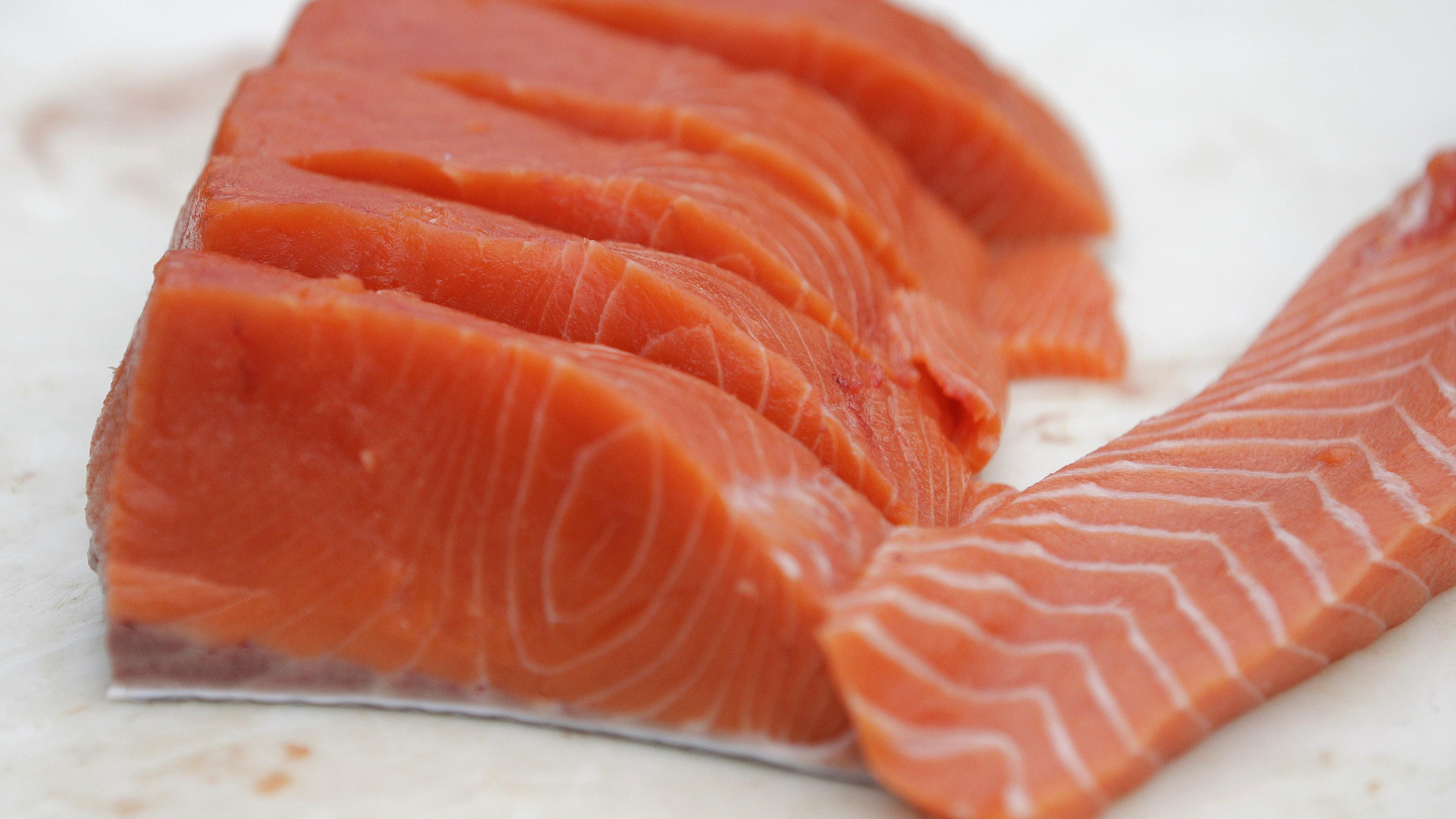 salmon-genetically-modified-gmo 2