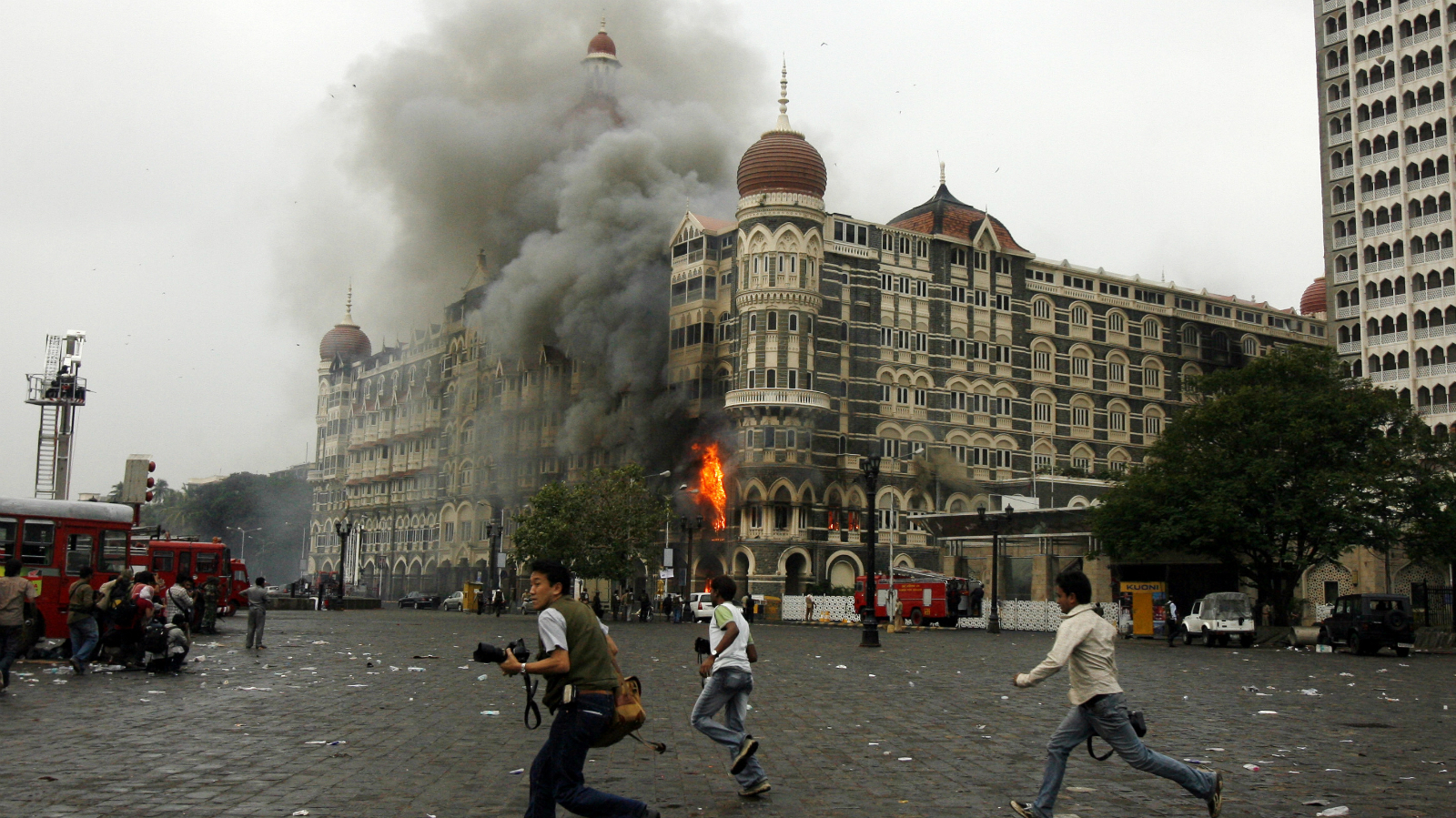India-ISIL-terrorism-Paris-Mumbai