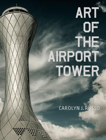 The world's most spectacular air traffic control towers — Quartz