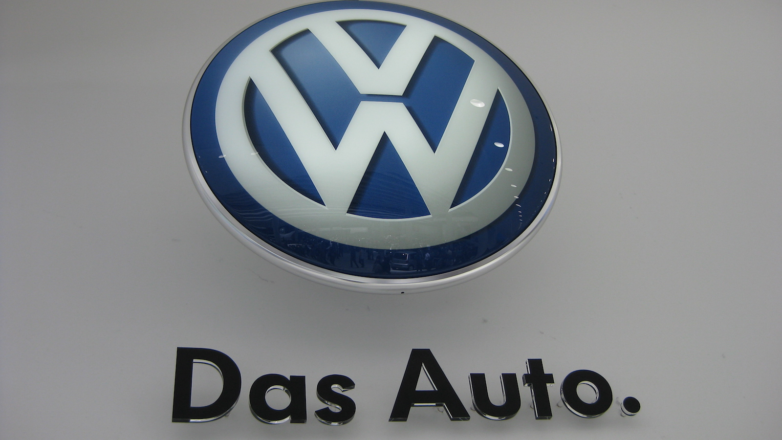 Volkswagens New Slogan Is A Lesson In Humility Quartz