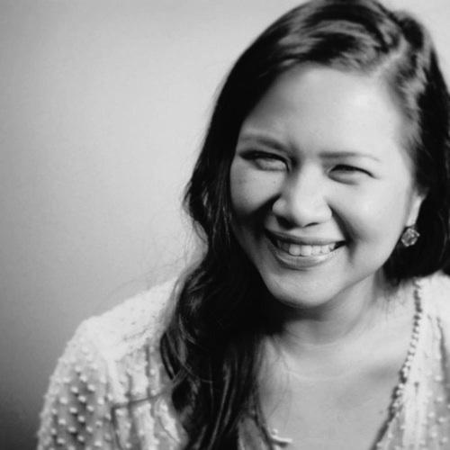 Anne Quito_profile