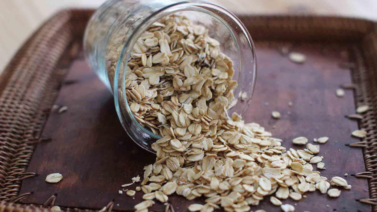 The gluten-free craze is making celiacs like me sick — Quartz