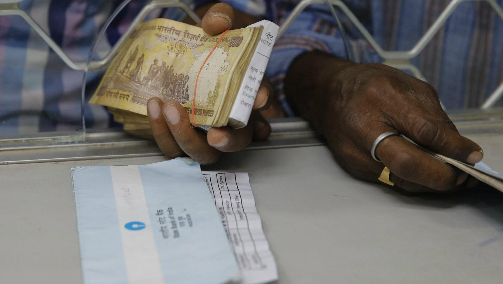 India-banks-snapshot-RBI