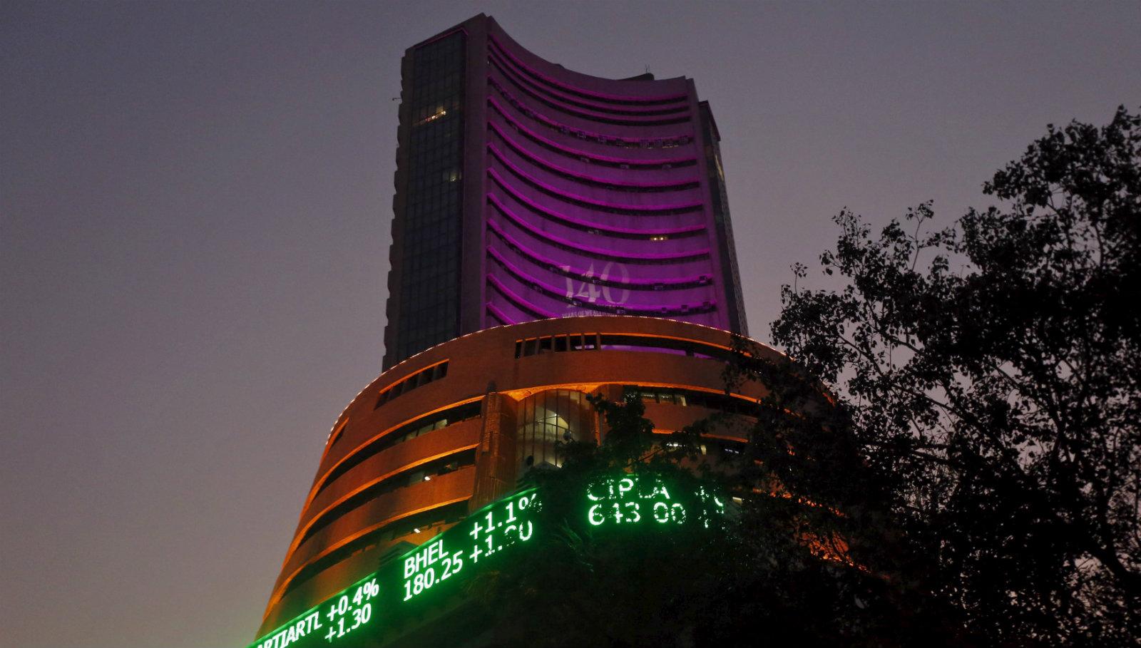 India-IPO-equity-2015