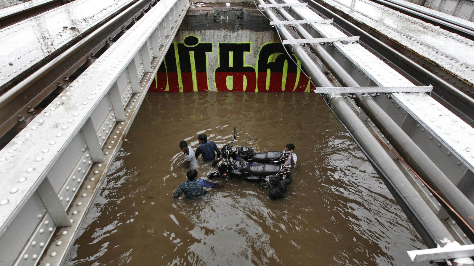 India-Chennai-floods