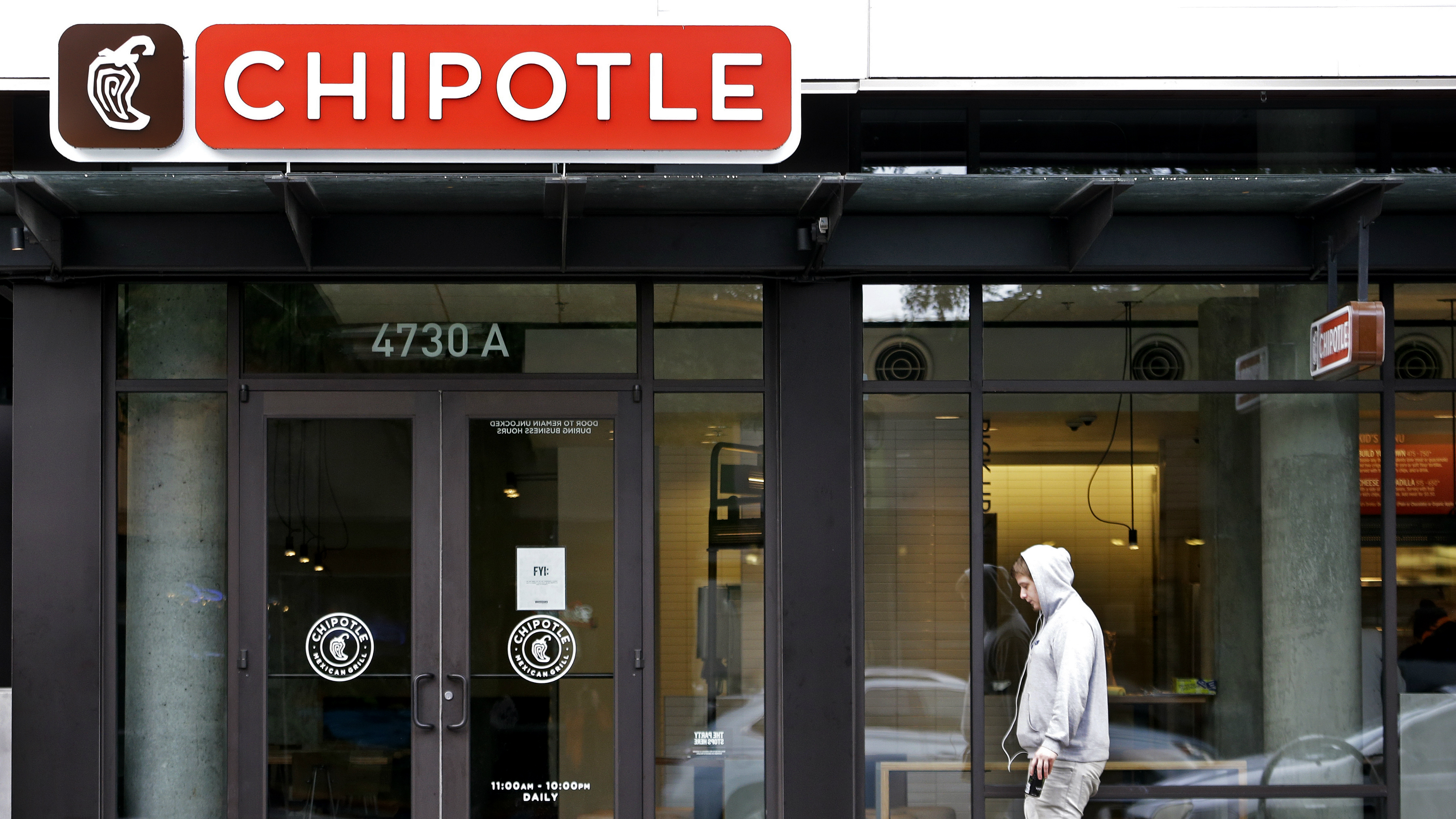 chipotle-ecoli-food-with-integrity