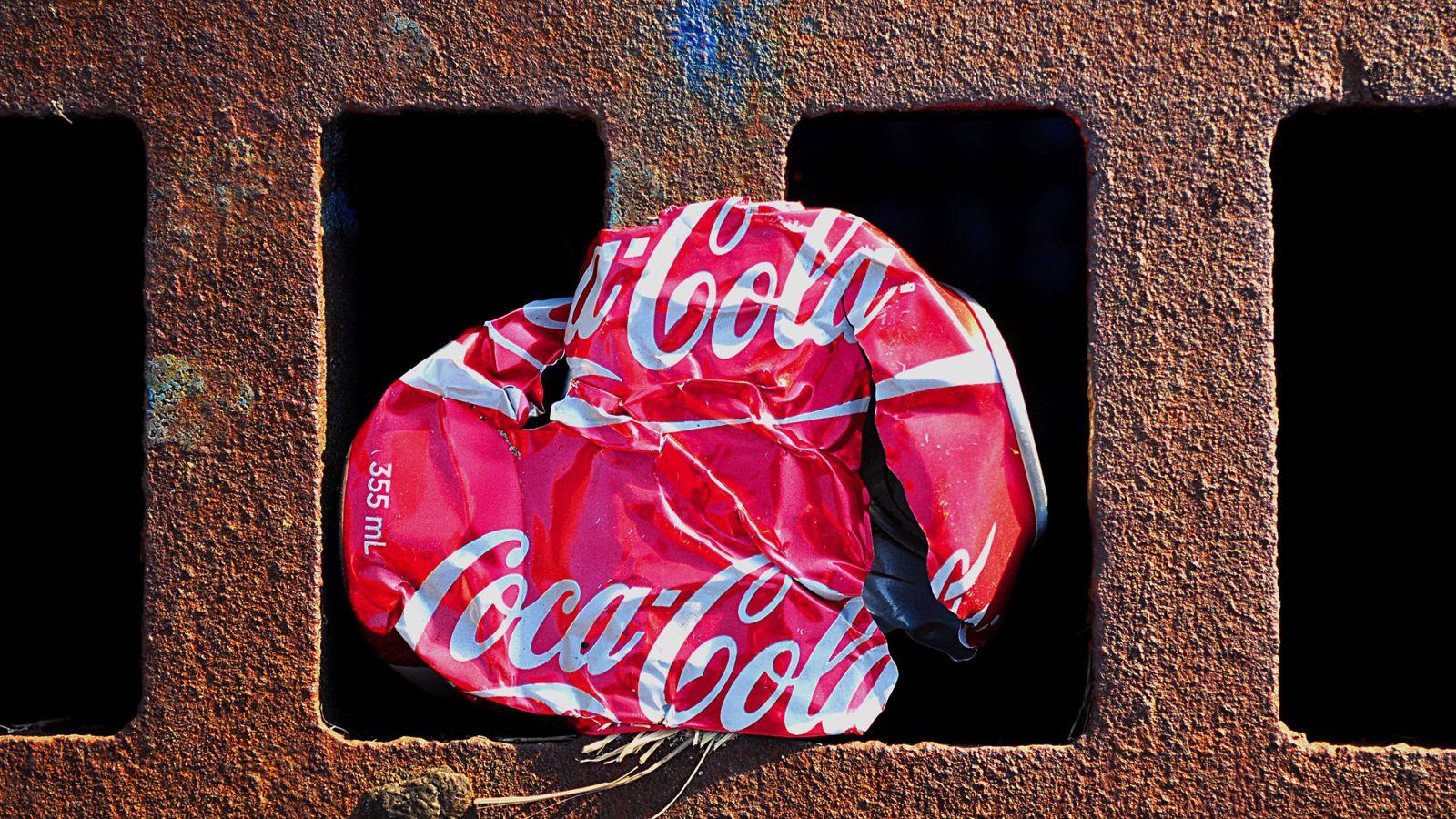 coca-cola-crushed-1