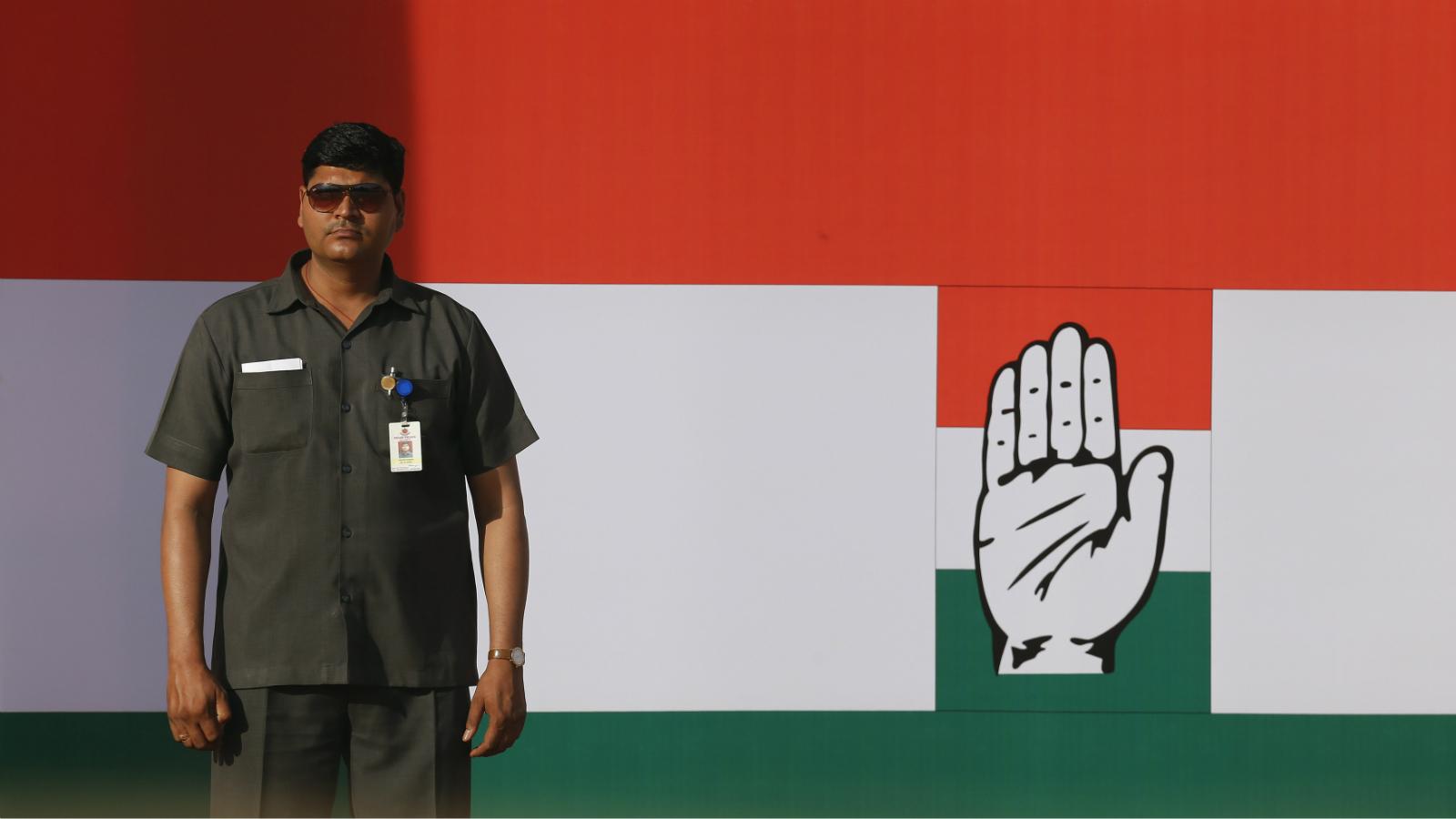 India-Congress-BJP-Barkha-Dutt