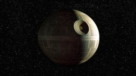 Apple and Star Wars together explain why much of the world