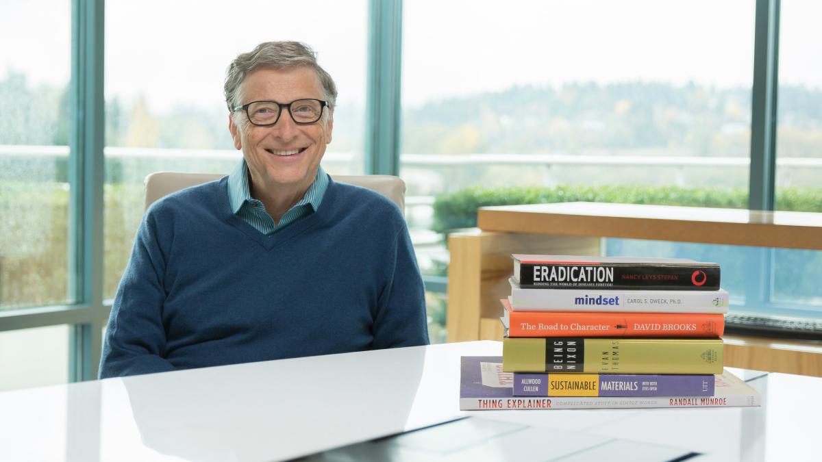 Gates_books