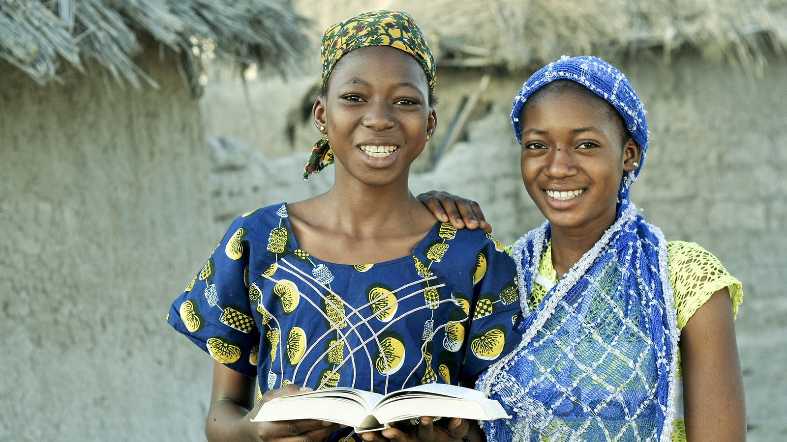 d091db972 Informal cash savings groups are driving female entrepreneurship in Nigeria