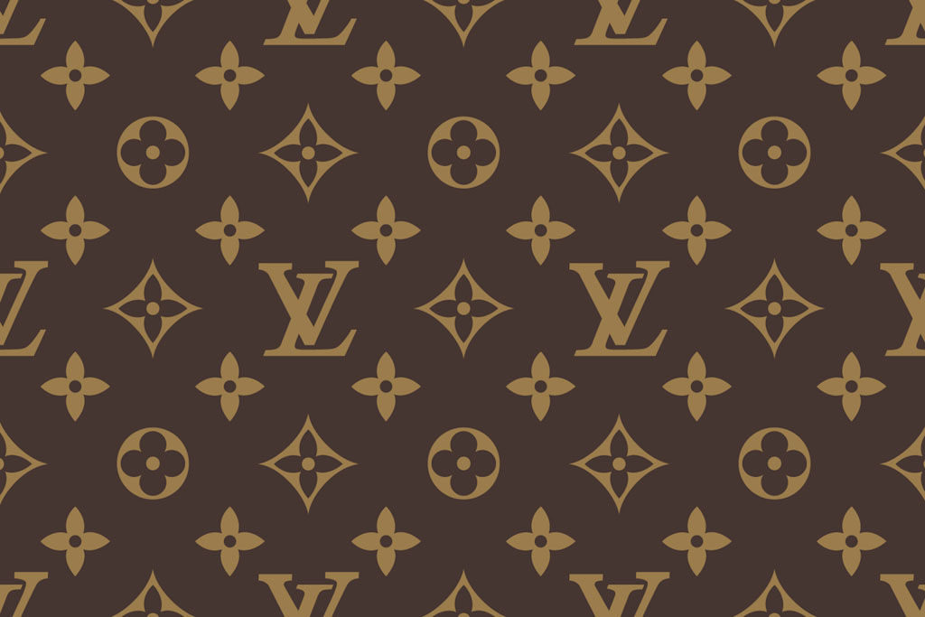 Louis Vuitton: The humble origins of the world's most ...