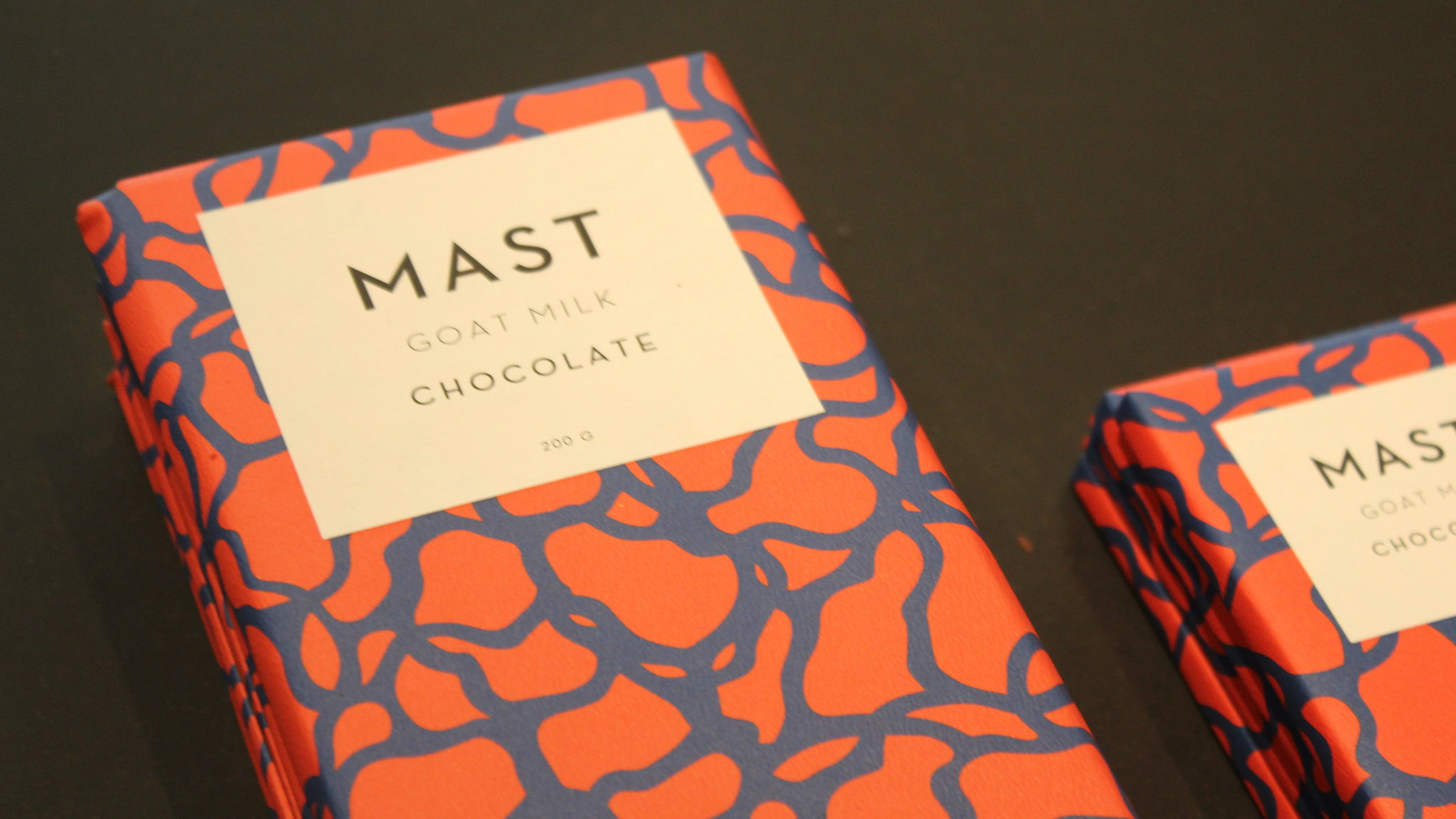 mast brothers wrapping paper scam brooklyn 2