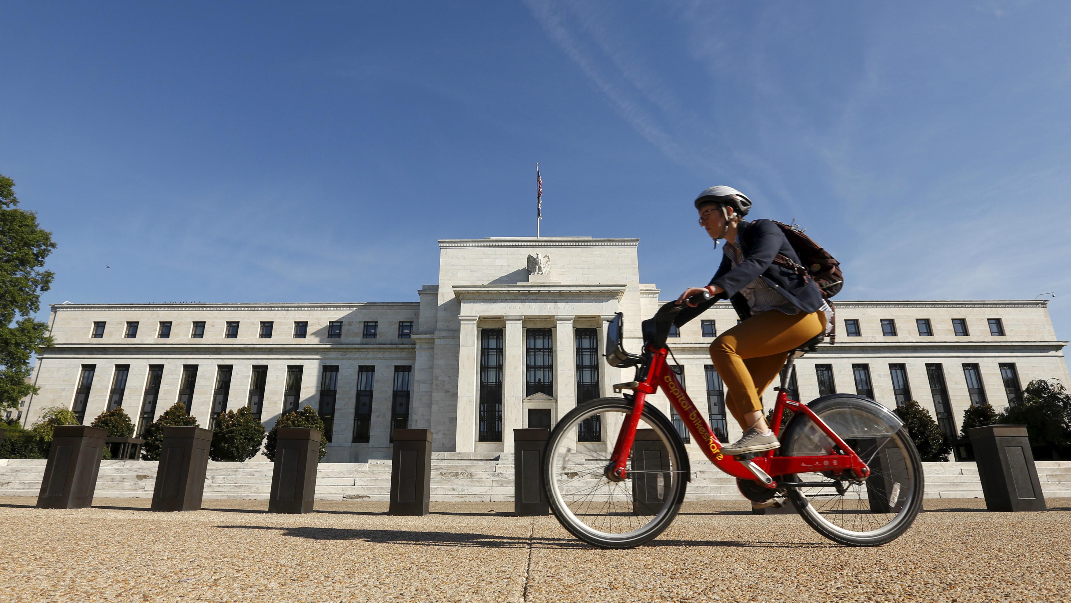 millennials-rising-rates-federal-reserve