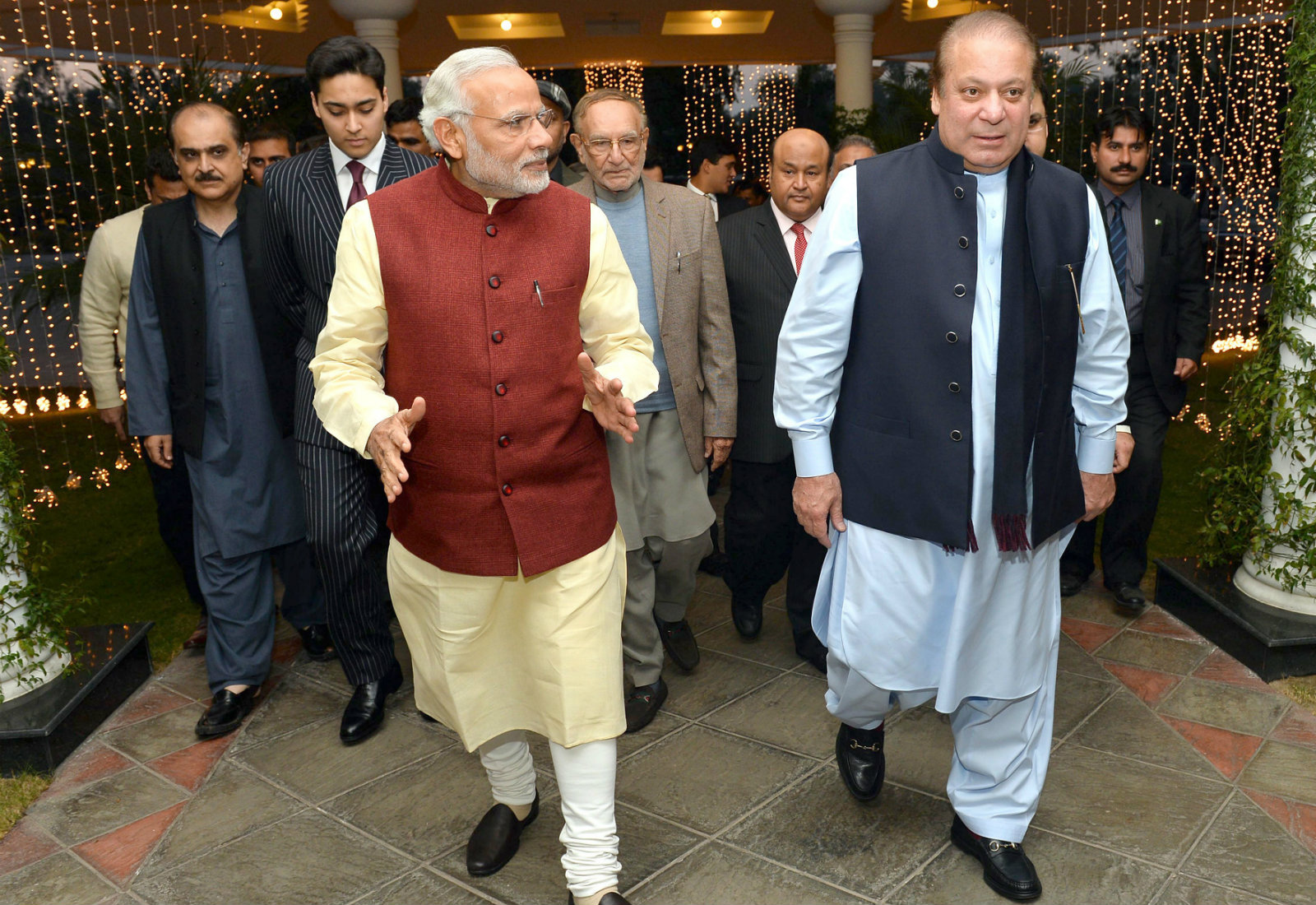 india-pakistan-sharif-modi