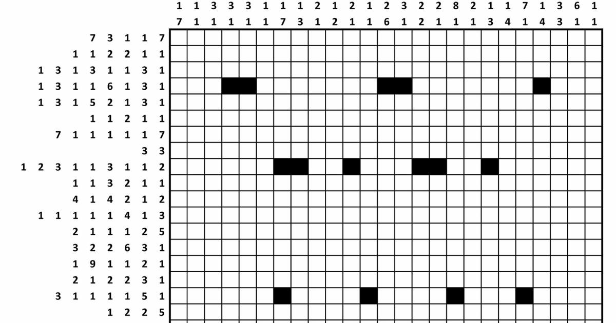 Gchq Can You Solve The British Spy Agency S Ridiculously Difficult Christmas Puzzle Quartz