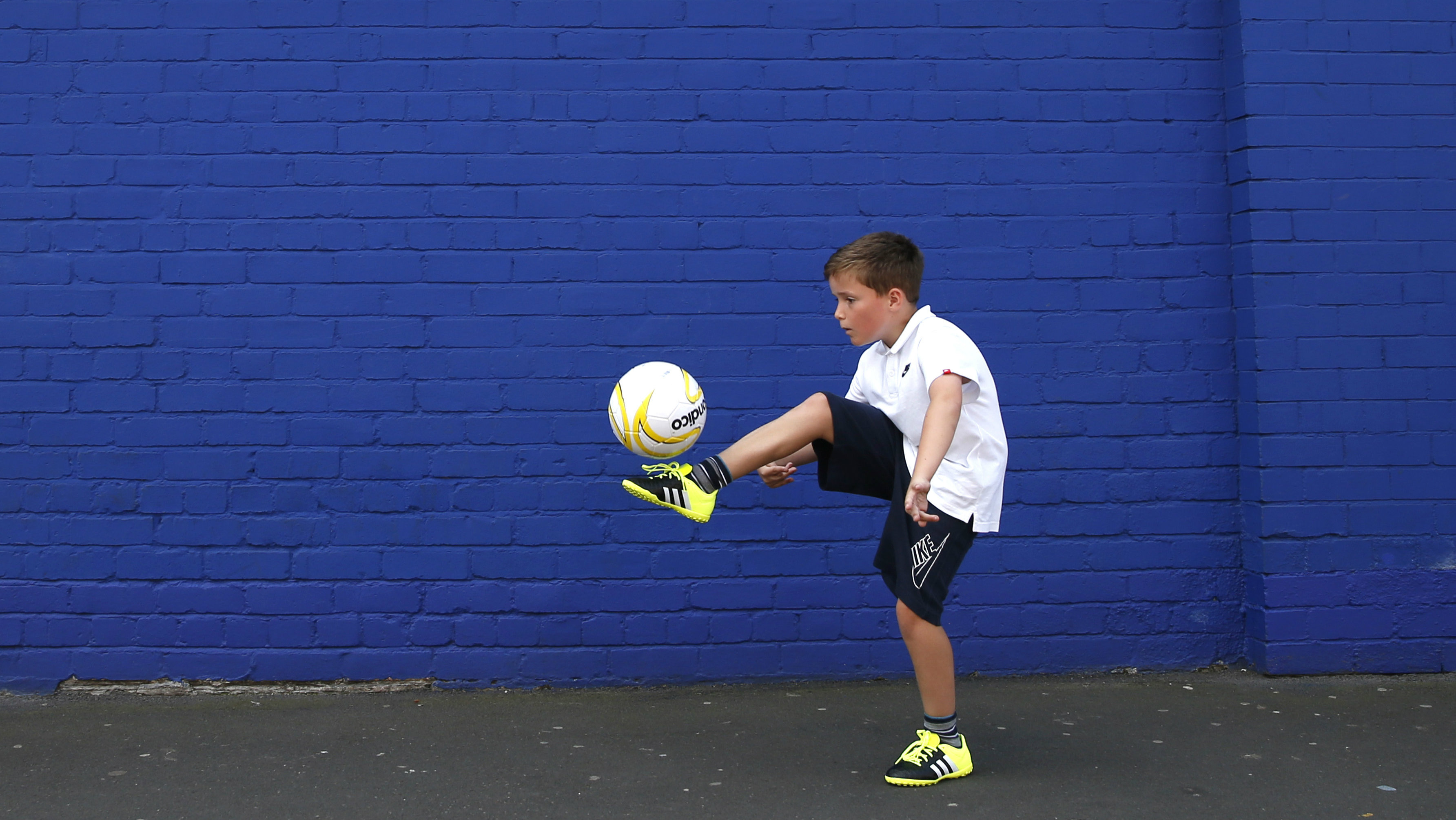4d71c23bfcc28 American parents have become obsessed with their children being good at  sports