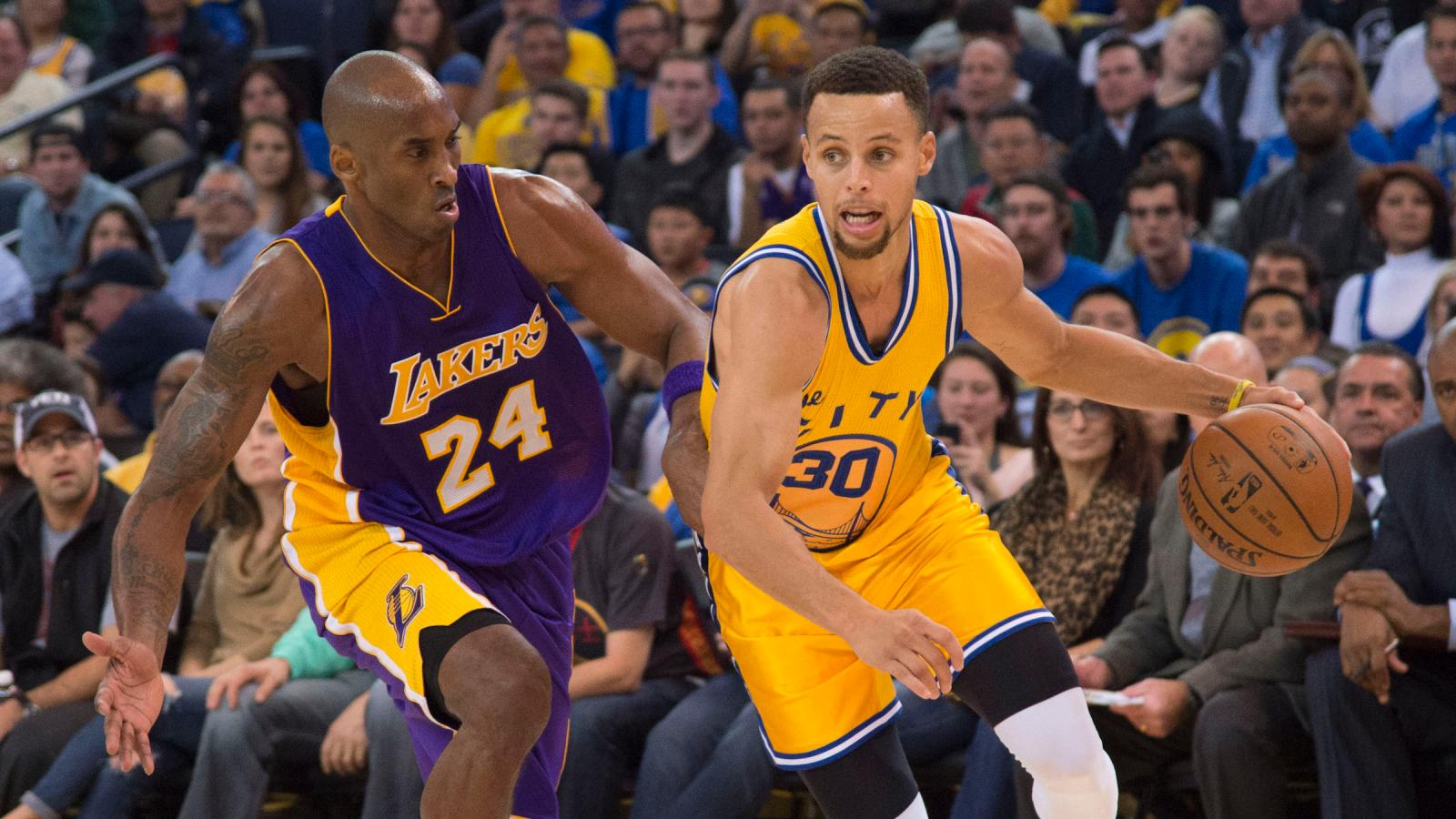 How Momentum Affects The Golden State Warriors Remarkable