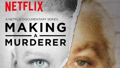 "How ""true crime"" went from guilty pleasure to high culture"