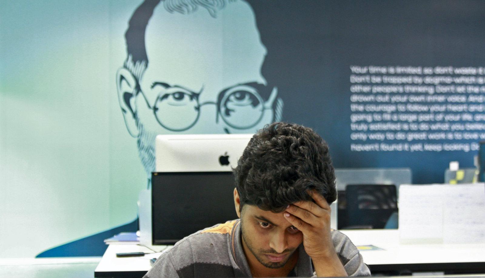 India-startup-fail-entrepreneur