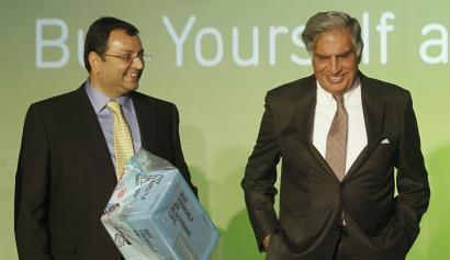India-tata-brand-value