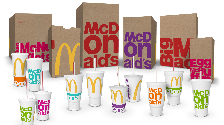 mcdonalds-packaging-colors