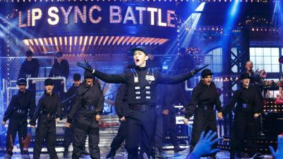 3878df9ac8ad This is why you can t stop watching lip sync battles — Quartz