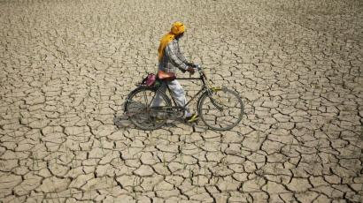 Monsoon-Drought-griculture-Narendra Modi