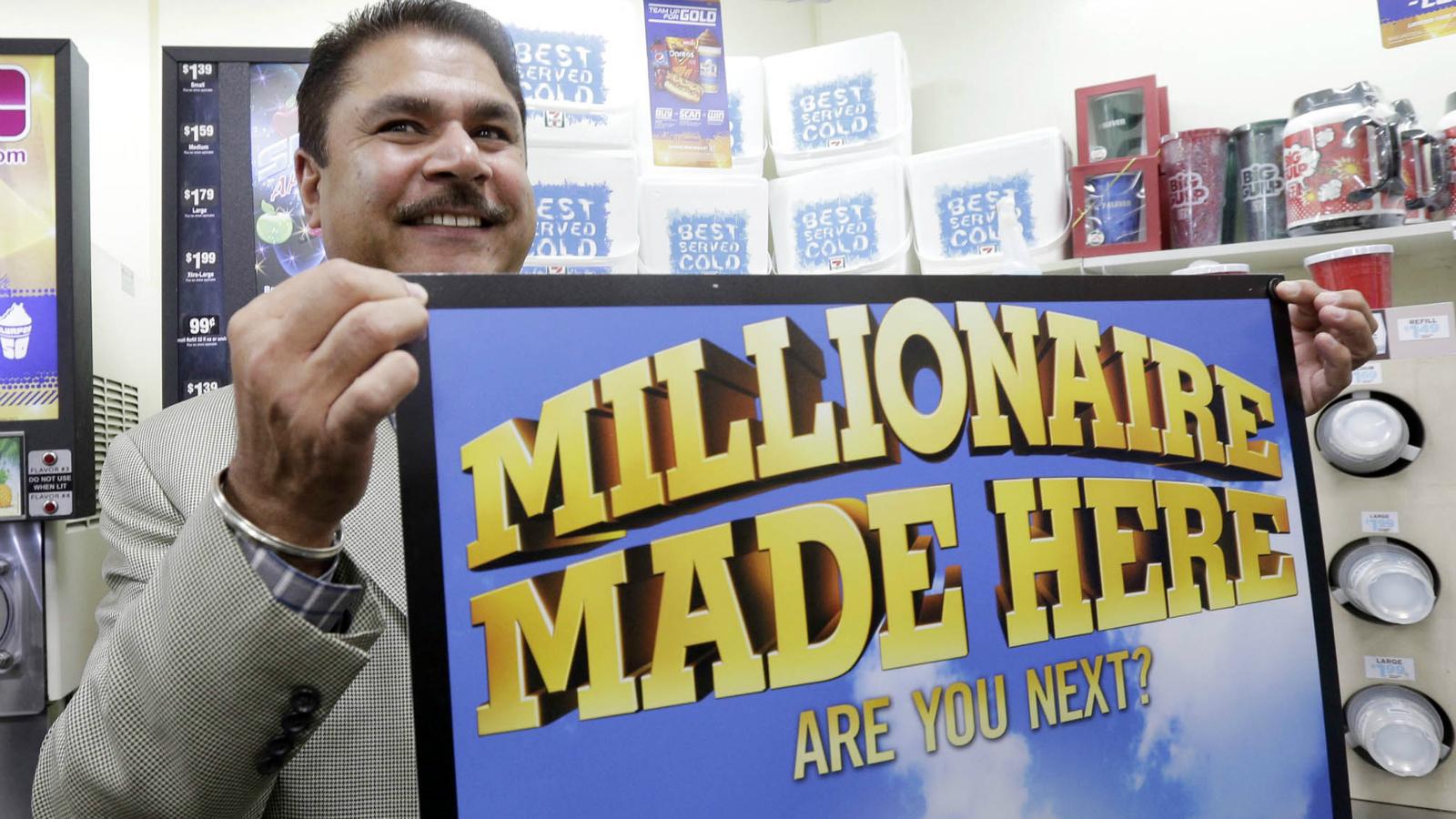 Delhi-Mumbai-India-Millionaire