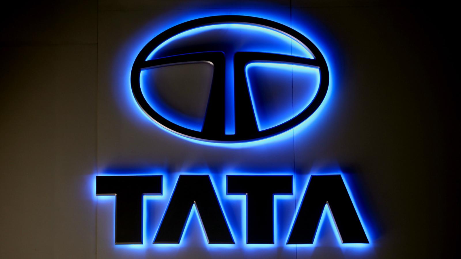 Tata Motors-Automakers-Cars-India-Lionel Messi