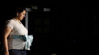 india-corporate-maternity-policy