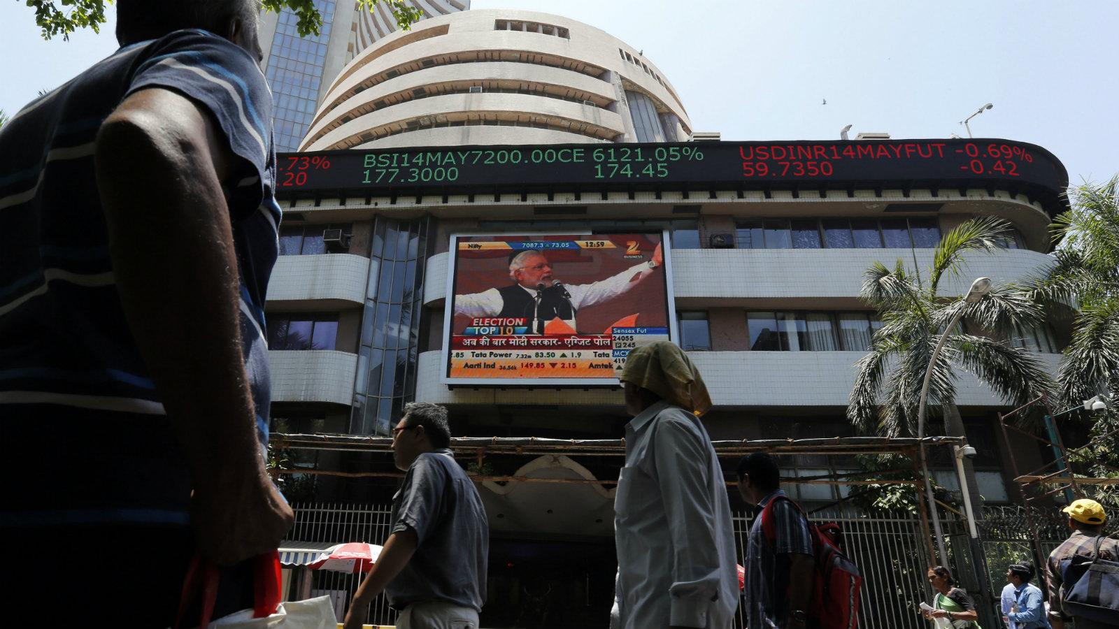 India-stocks-markets-sensex