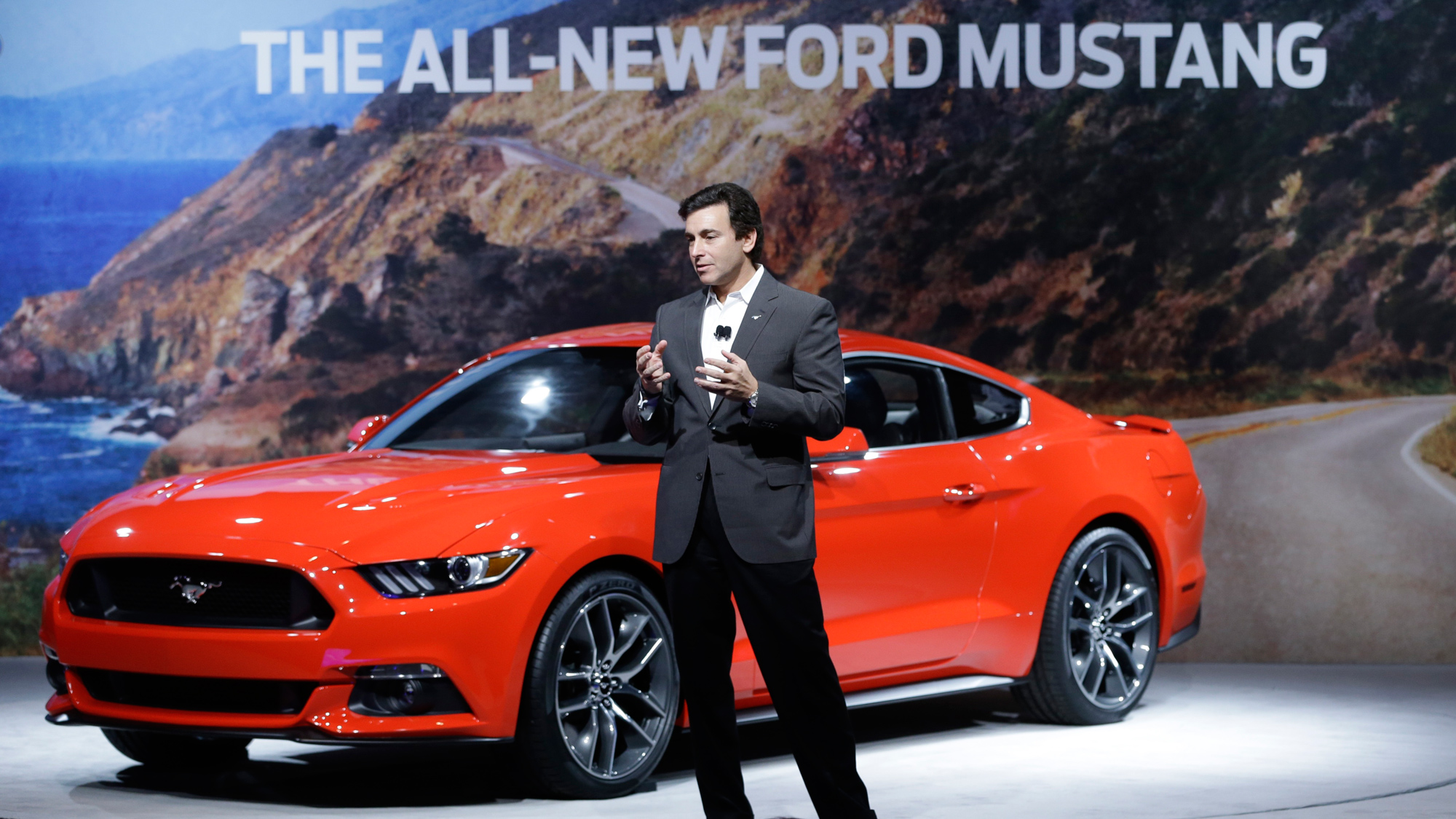 mustang-ford-fields