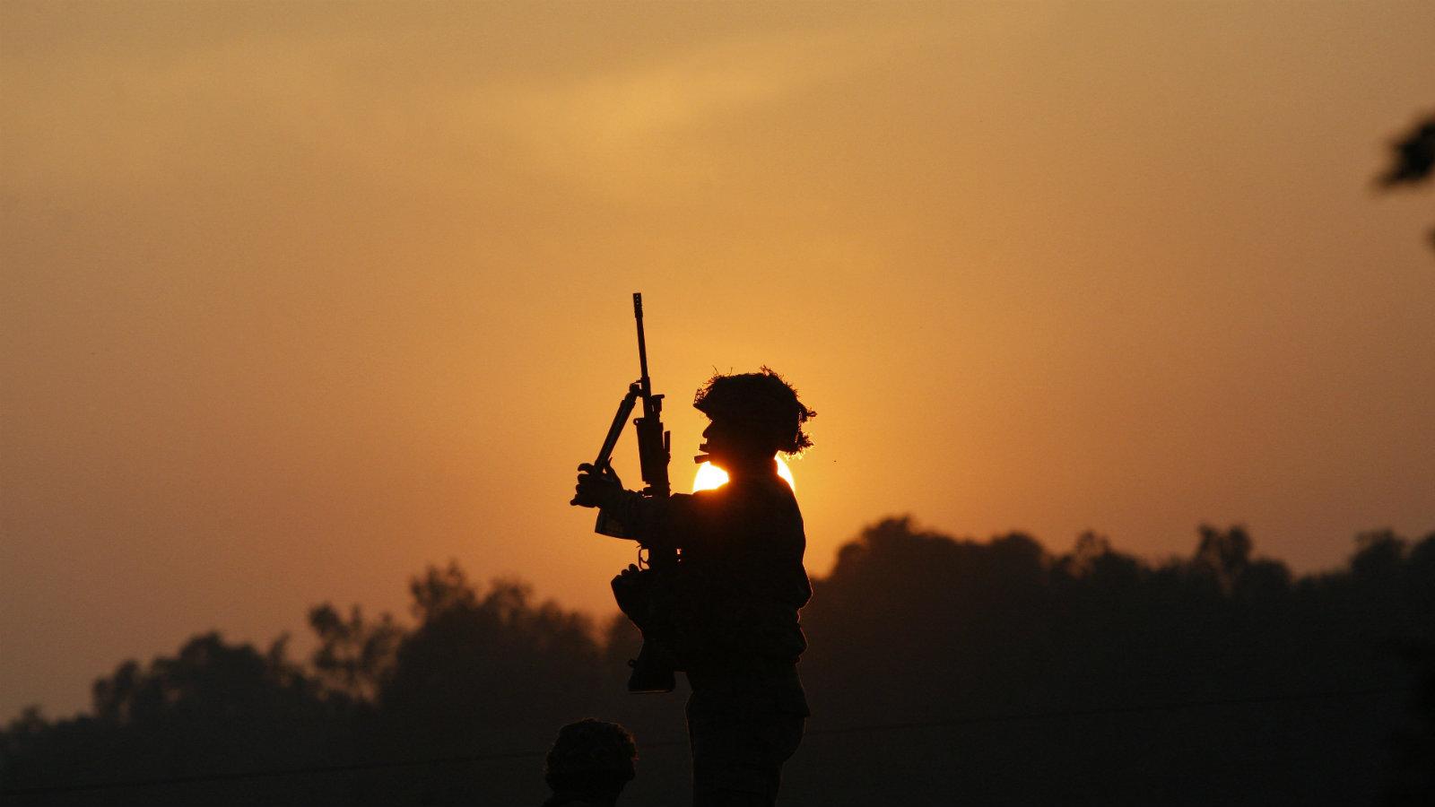 india-pathankot-attack-airbase