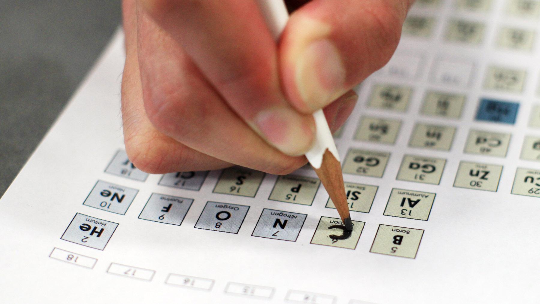 periodic-table-naming