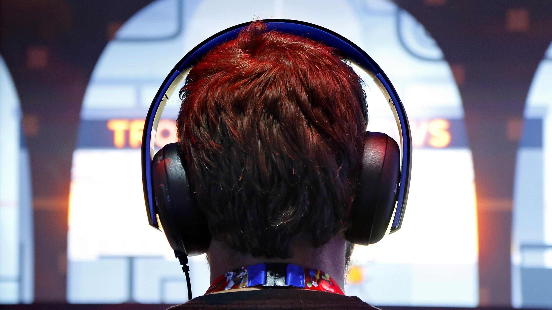 Shrinking pop songs — Quartz Obsession