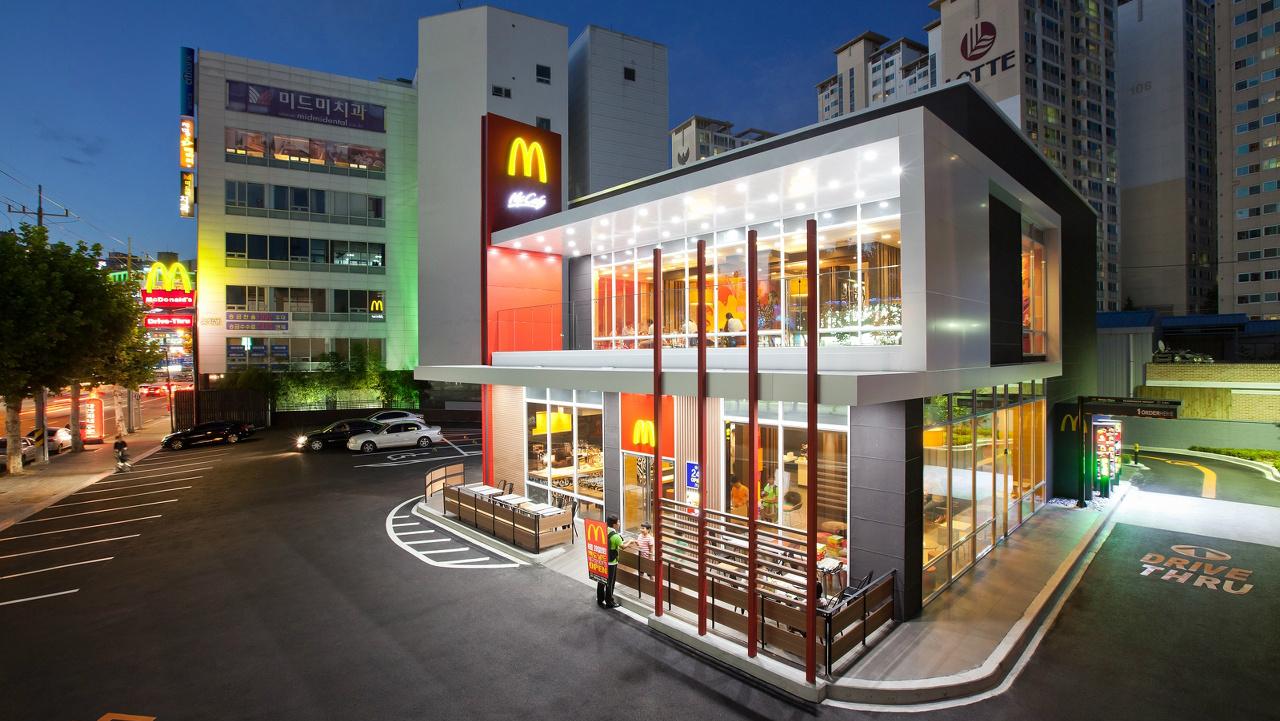 80_McDonalds-Deagu-Korea